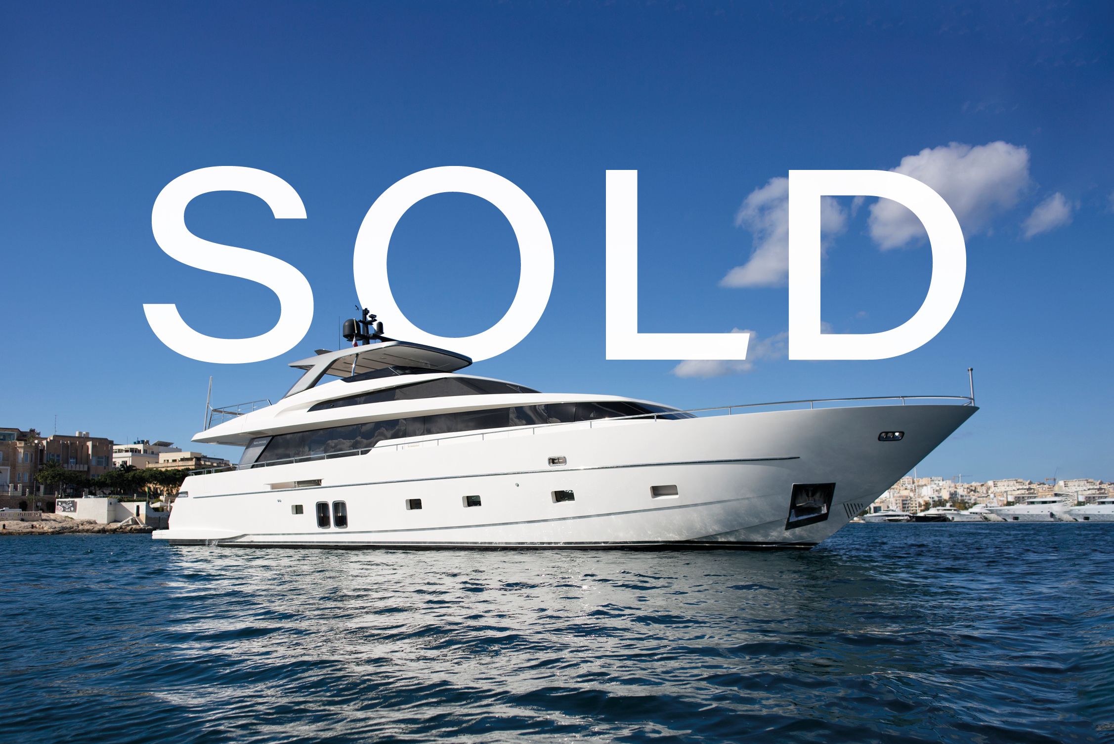 GB2 sold West Nautical